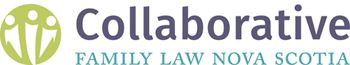 Collaborative Family Law Association of Nova Scotia